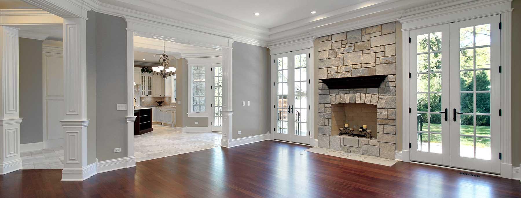 Semper Fi Home Inspections