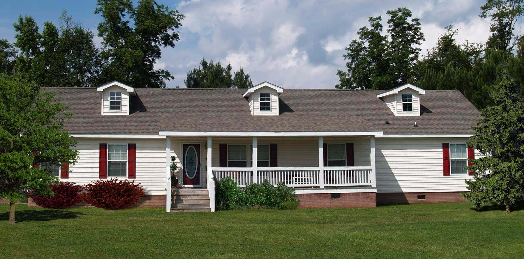 Home building inspections greenwood in semper fi home for New home building inspections
