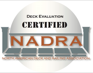 nadra certified